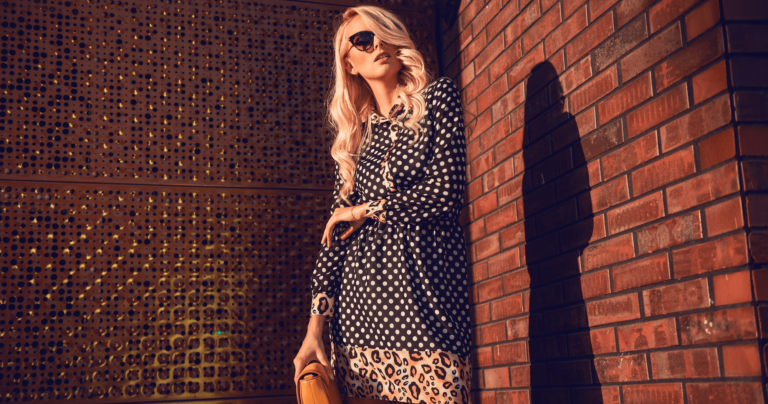 17 Easy-to-Style Long-Sleeve Fall Dresses — Starting at Just $18!