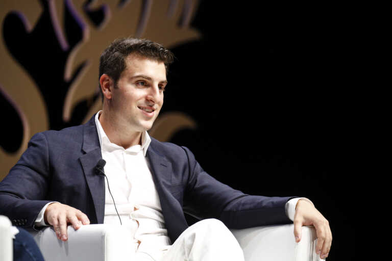 Airbnb says it has doubled the number of Afghan refugees it plans to temporarily house