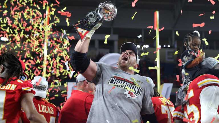 Bears Linked to Super Bowl Winner in Logical Trade Proposal