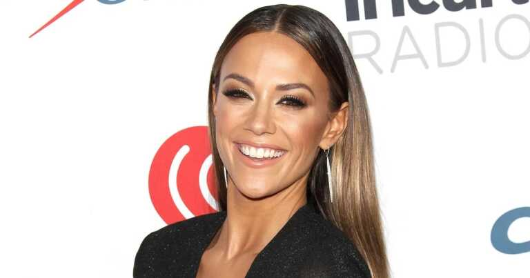 Jana Kramer: I'm Not 'Ready to Be Friends' With Mike Caussin