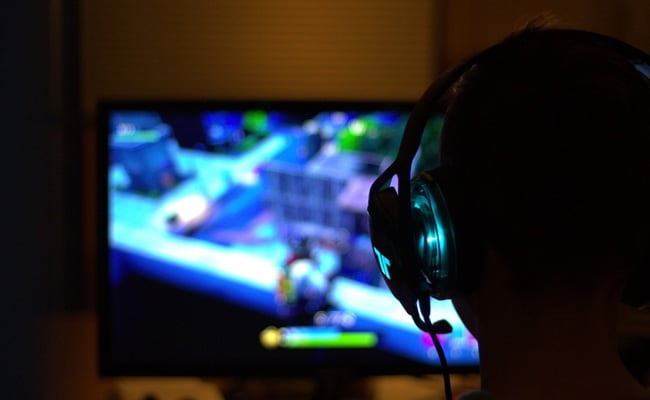 Kerala To Set Up Digital De-Addiction Centres For Kids Hooked To Gaming