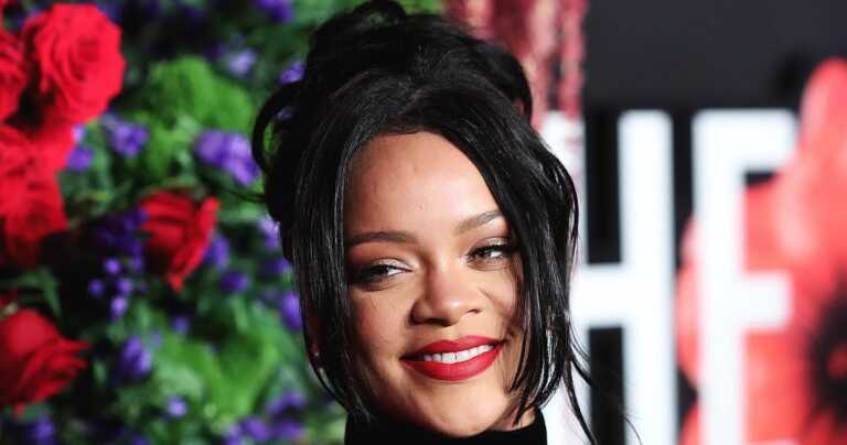 Rihanna Drops New Hints About 9th Album: It's 'Completely Different'