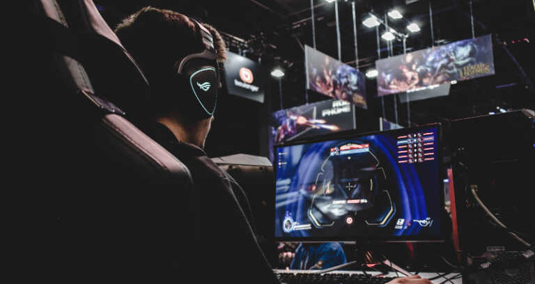 Thailand now officially recognizes esports as a professional sport