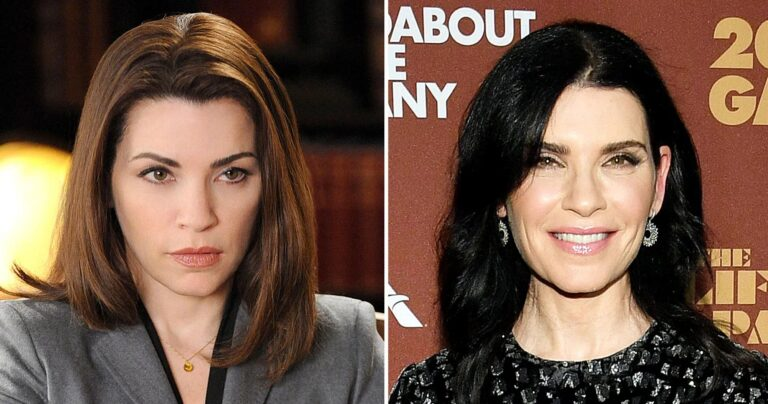 'The Good Wife' Cast: Where Are They Now?