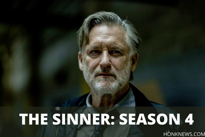 The Sinner Season 4: Release Date, Cast, Plot And More