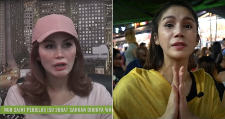 Transgender cosmetics entrepreneur wanted in Malaysia for wearing feminine clothing is arrested in Thailand