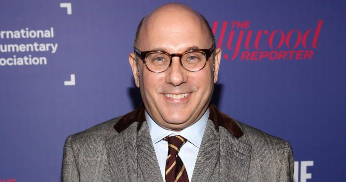 Willie Garson dead at 57: Find out more